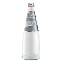 Сан Бенедетто 0.75 вода негазированная в стекле
