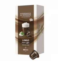 Кофе в капсулах Cremesso Irish Coffe 16шт
