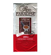 Кофе в зернах Paradise Espresso Classic 1кг пачка
