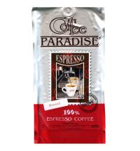 Кофе в зернах Paradise Espresso Венский 1кг пачка