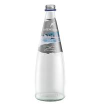 San Benedetto вода 0.75 л, газ, стекло