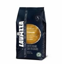 Кофе в зернах Lavazza Professional Pienaroma 1кг пачка