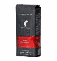 Кофе в зернах Julius Meinl King Hadhramaut 250г пачка
