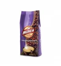 Горячий шоколад 325г ж/б