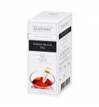 Чай Maitre Милки Оолонг улун, листовой, 100 г