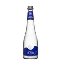 Вода Жемчужина Байкала негазированная 0,53 л стекло
