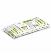 Чай Teatone Green Tea зеленый, 100 стиков