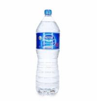 Вода Nestle Pure Life 2 литра негазированная, ПЭТ