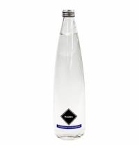 Газированная вода Rioba артезианская, 750мл, стекло