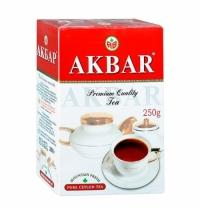 Чай Teatone Earl Grey Tea черный, 20 пакетиков на чайник(146)