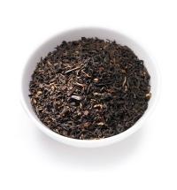Чай Greenfield Magic Yunnan (Мэджик Юньнань) черный, 25 пакетиков