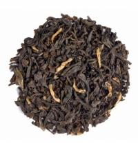 Чай Newby English Breakfast (Инглиш брекфаст) черный, листовой, 500 г