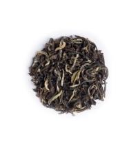 Чай Newby Classic Caddy Collection Ceylon (Цейлон) черный, листовой, 125 г, ж/б