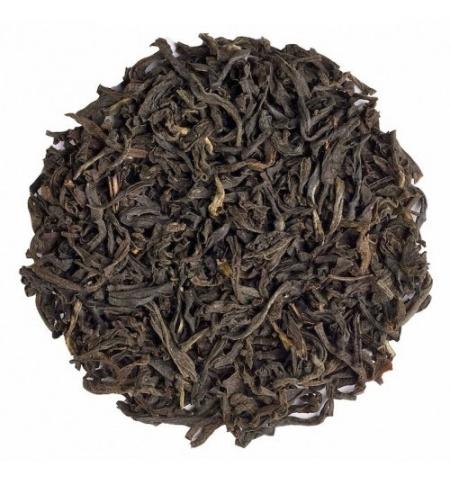 фото: Чай Newby Earl Grey (Эрл Грей) черный, листовой, 500 г