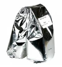 Сыр творожный Almette сливочный 60%, 150г