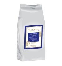 Чай Niktea Mountain Thymian (Горный Чабрец) черный, листовой, 250г