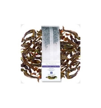 Чай Ronnefeldt Teavelope Rooibos Vanilla травяной, 25 пакетиков