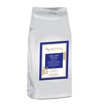 Чай Niktea Earl Grey Special (Эрл Грей Особый) черный, листовой, 250г
