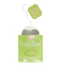 Чай Newby Darjeeling (Дарджилинг) черный, 25 пакетиков
