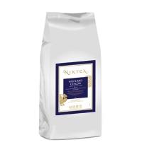 Чай Niktea Highland Сeylon (Цейлон Высокогорный) черный, листовой, 250г