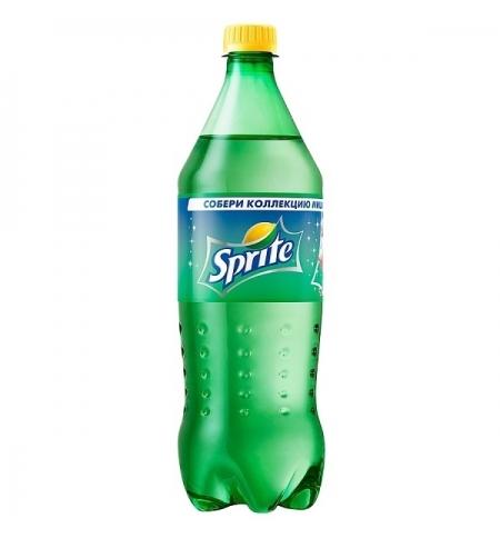 фото: Напиток газированный Sprite 2л ПЭТ