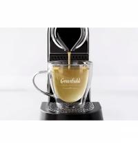 Кофе растворимый Tchibo Gold Selection 285г пакет