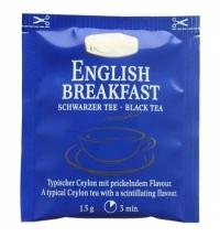 Чай Newby Chamomile (Камомайл) травяной, 25 пакетиков