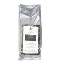Чай Niktea Sencha Classic (Сенча Классик) зеленый, листовой, 250г