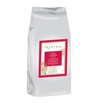 Чай Niktea Pina Colada (Пина Колада) фруктовый, листовой, 250г