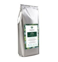 Чай Niktea Milk Oolong (Молочный Улун) листовой, 250г