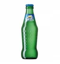 Напиток газированный Sprite 250мл стекло