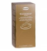 Чай Ronnefeldt Teavelope Winterdream травяной, 25 пакетиков