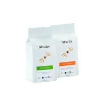 Ложка мерная для чая Newby на 6 г