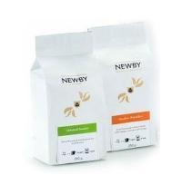 Кофе растворимый Nescafe Classic 500г пакет, 3шт