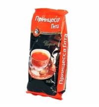 Чай Принцесса Гита Медиум листовой черный, 200г