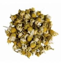 Чай Newby Chamomile (Камомайл) травяной, листовой, 250 г