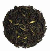 Чай Newby Thyme (Чабрец) черный, листовой, 250 г
