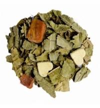 Ложка мерная для чая Newby на 2 г
