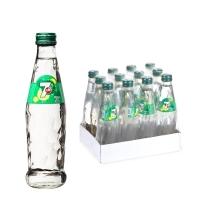 Напиток газированный 7 Up 250мл х 12шт стекло