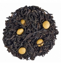 Чай Newby Chocolate (Шоколад) черный, листовой, 250 г