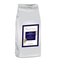Чай Niktea Assam Supreme Black (Ассам Суприм Блэк) черный, листовой, 250г