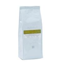 Чай Althaus Chamomile Meadow травяной, листовой, 75 г