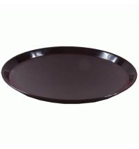 Напиток газированный Черноголовка Буратино стекло, 500мл х 12шт