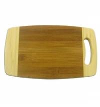 Доска разделочная Termico 29х17х1.8см бамбук