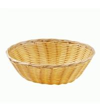 Хлебница Gastrorag 215мм круглая