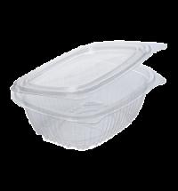 Чай Ronnefeldt Leaf Cup English Breakfast черный, 15 пакетиков