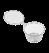 Чай Niktea Earl Grey (Эрл Грей) черный, листовой, 100г