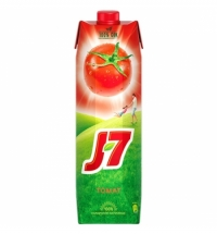 Сок J7 томат 970мл
