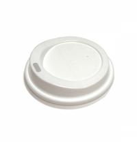 Чай Lipton Earl Grey черный, 100 пакетиков