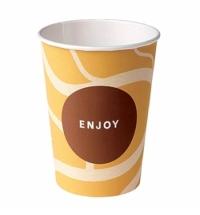 Кофе растворимый Ambassador Platinum 150г пакет